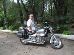 Мотоцикл, скутер 1963-40