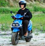 Не мотоциклетное 1998-99