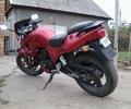 Не мотоциклетное 2242-70