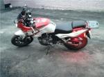 Не мотоциклетное 2271-22