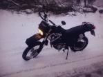 Не мотоциклетное 2619-22