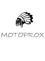 MOTOPROX