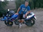 Dmitriy-ZS200GS