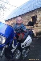 Не мотоциклетное 3476-64