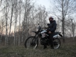 Andrey111