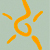 Мотосалоны, СТО, мотомагазины 358-25