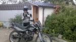 andriy1976