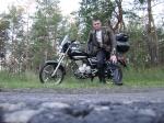 Не мотоциклетное 604-85
