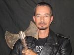 Knight of Blashyrkh