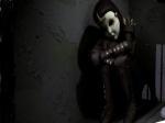 dark_prophet