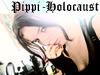 Pippi-Holocaust