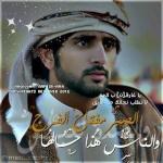 الالعاب والمسابقات والتسليه ,Games, competitions and entertainment 339-55