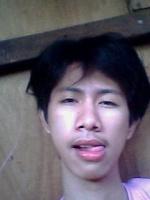 curian101