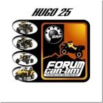 hugo25