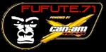 fufute71