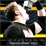 maxencefand'edge