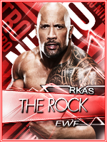 TheRock/TheRKAS