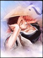 kyoraku -shunsui-8