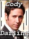 Cody Darling