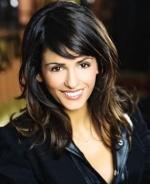 Monica Kambow
