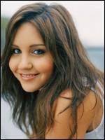 Caroline Bynes