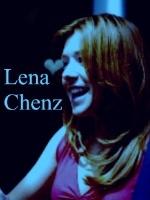 Lena Chenz