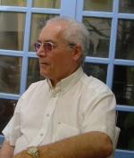 Michel FRENAIS