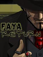 Who's Faya ?