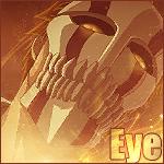 Eyeshiield