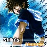 Shiin3877