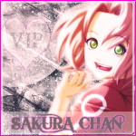 Sakura---Chan