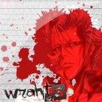 wraht66