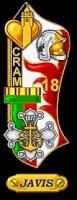 CRAM18