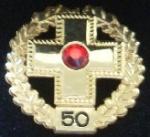 aubagne98