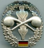 berlin68