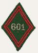 601rcr