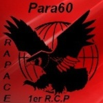 Para60