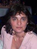 Gabriela Clairvoyante