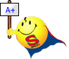 a+superman