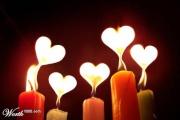 bougiescoeurs