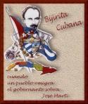 bijirita cubana