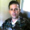 reynaldo ramos pacheco