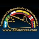 elSnorkel