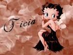 ticia