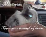 Mindrathu
