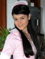 Bianca Delight