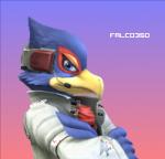 Falco350