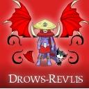 Drows-Revlis