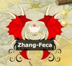 Zhang-Feca