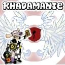 Rhadamante